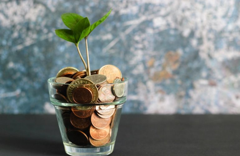 Donor Management: Strategies and Tips for Success